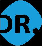 Praxismarketing Docrelations